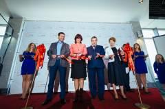 В Приморье открылась XXIV Международная специализированная выставка «Строительство»