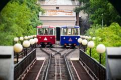 Владивосток значительно преобразится уже через месяц
