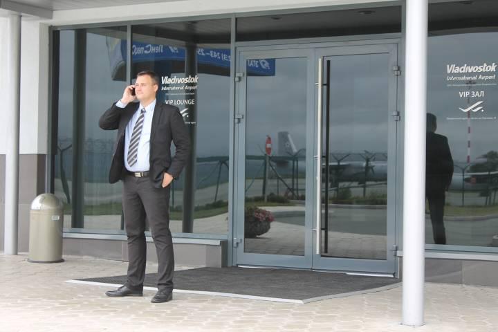 Из Владивостока запустили новые рейсы на Пхукет