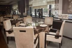 Бездомные построили свое «лобное место» в Приморье