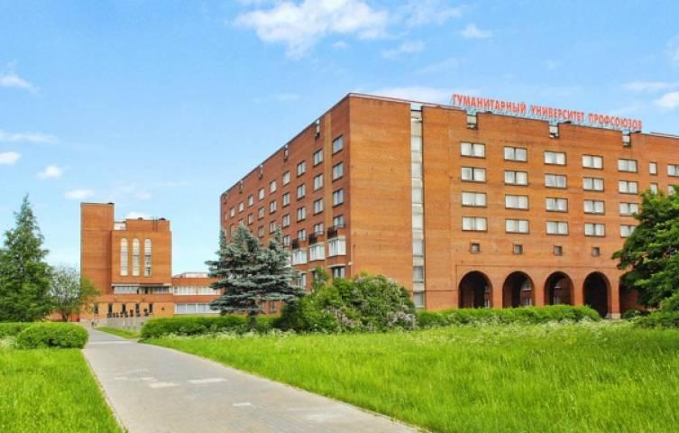Приморцев приглашают во Владивостокский филиал СПбГУП