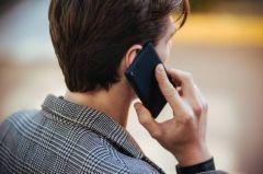 Телефонные мошенники обманули жителя Владивостока на сто тысяч