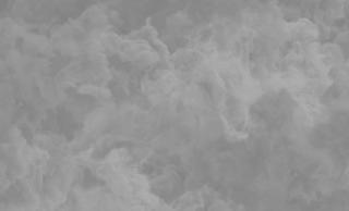 Дым от лесных пожаров окутал Владивосток