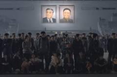 Во Владивостоке покажут фильм, который запретили во всех московских кинотеатрах