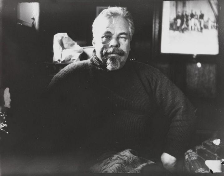 Востротин – предприниматель и политик старого Владивостока