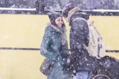 Тест PRIMPRESS: как хорошо вы разбираетесь в приморской зиме
