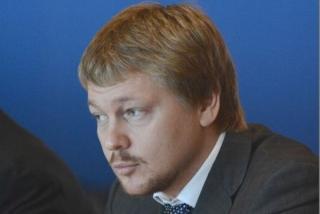 Алексей Литвинов вновь станет главным в администрации Владивостока