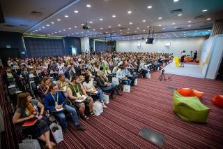 «Яндекс» проведет рекламную конференцию во Владивостоке