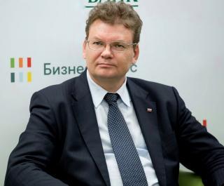 Сергей Павленко перейдет на работу в Инвестиционное агентство Приморья