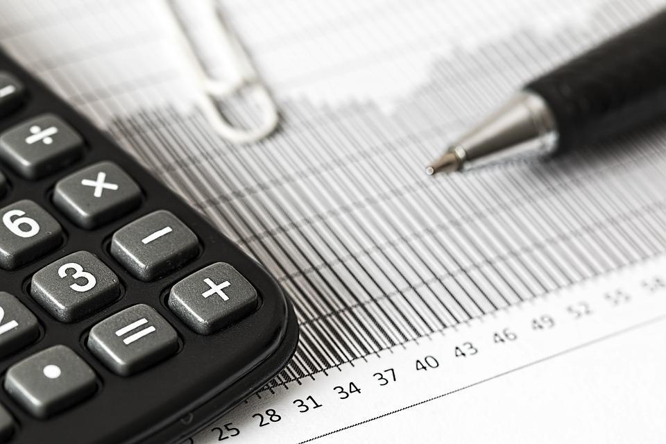 В ИА «Интерфакс» пройдет конференция по теме «Уплата имущественных налогов с физических лиц»