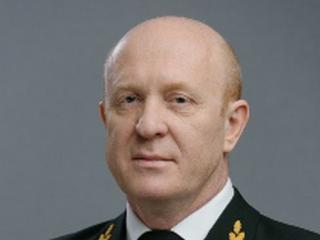 Новый вице-губернатор назначен в Приморье