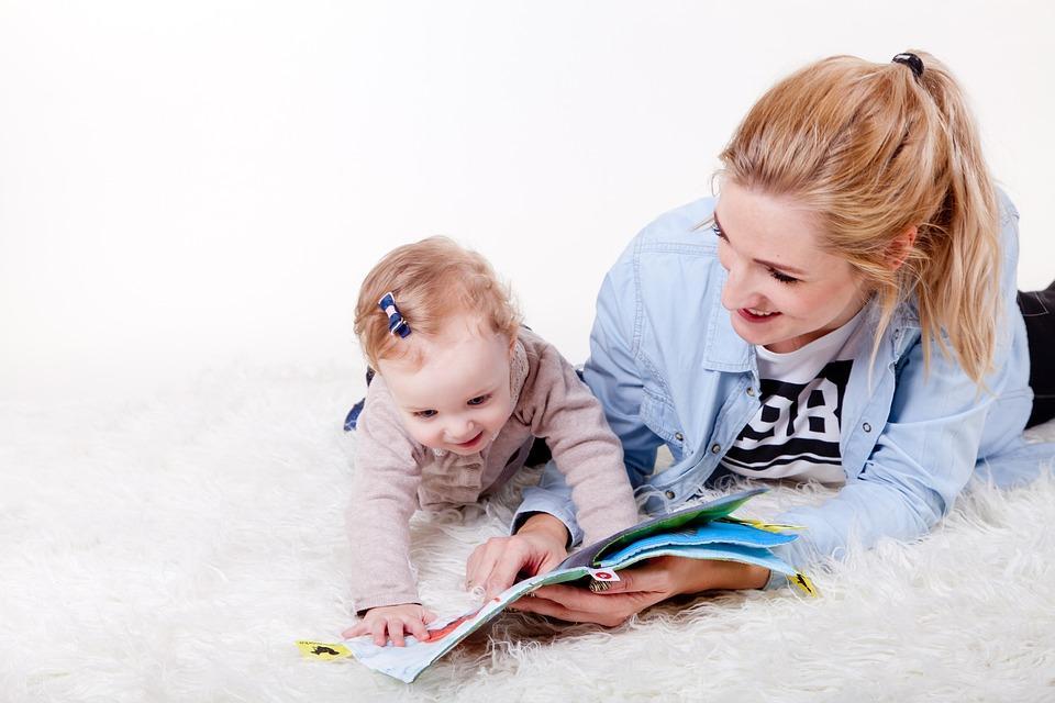 Управляйте материнским капиталом через портал «Госуслуги»