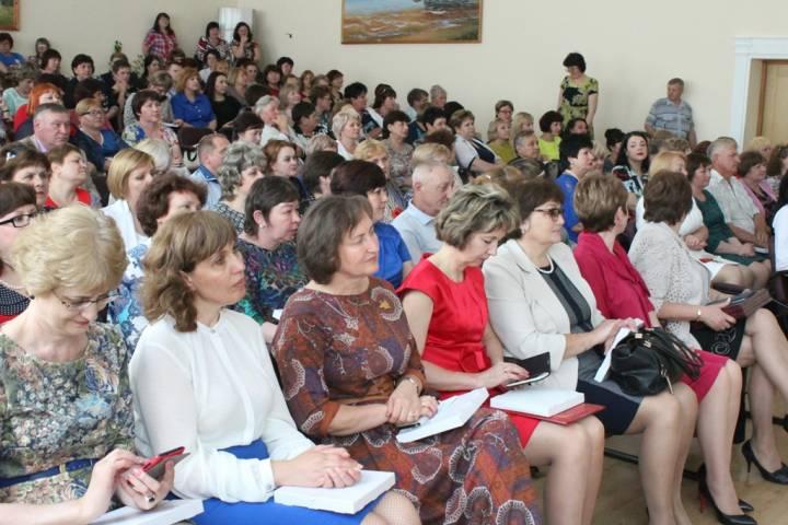 Приморские театры в «Золотой маске» не участвуют