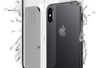 ФАС заинтересовалась ценой на iPhone X