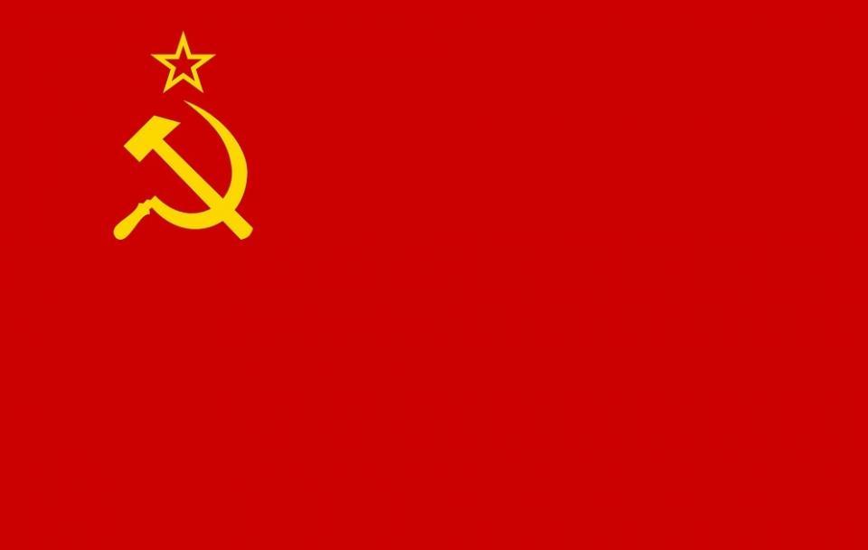 «Идеи коммунизма – это не прошлое, а настоящее»