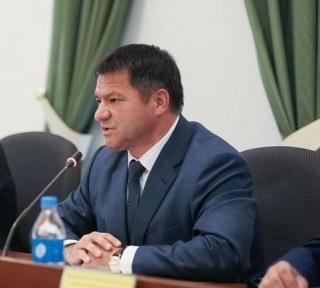Врио губернатора Приморья в ужасе от того, что творится в школах края
