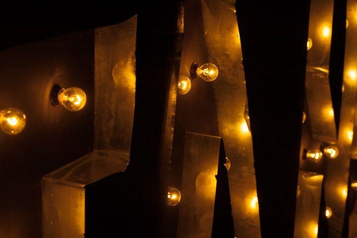 Во Владивостоке будет масштабное отключение света