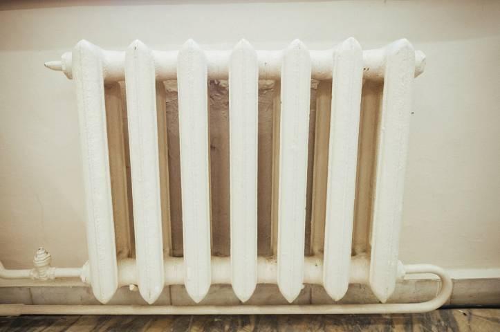 Роспотребнадзор предлагает снизить температуру горячей воды в кранах