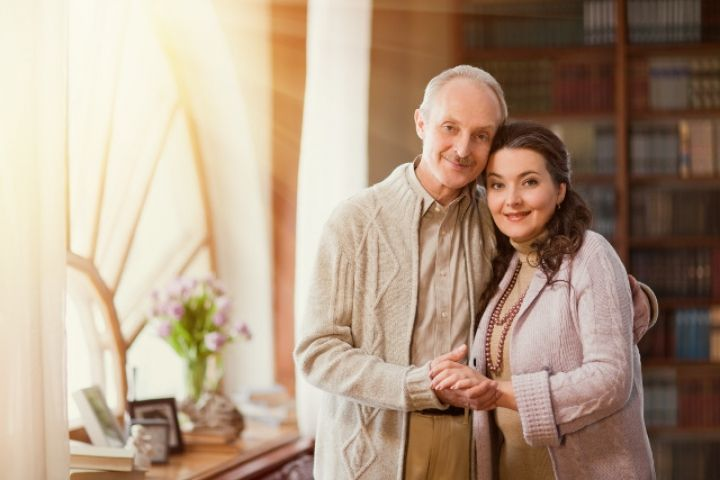 Сбербанк предлагает комплексное увеличение будущей пенсии