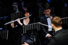 Джазовый фестиваль во Владивостоке откроет легендарная певица Дениз Перье