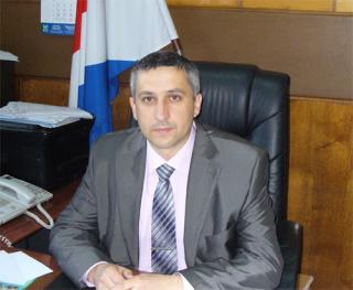 Андрей Тарасенко назначил директора департамента сельского хозяйства Приморья
