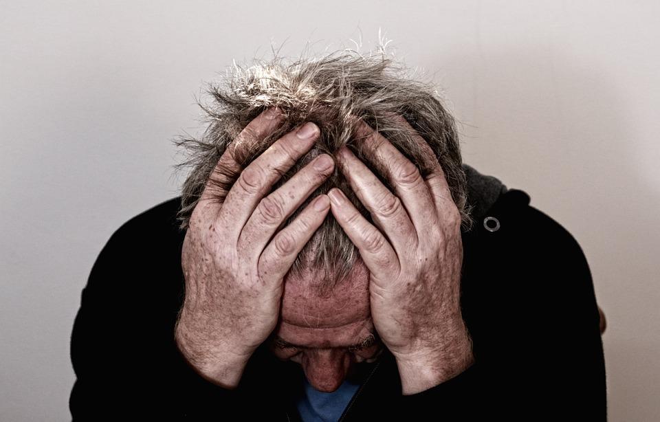 Власти пояснили информацию о «лишении пенсий» работающих россиян