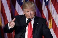 Из-за Трампа мир не перевернется - приморские политологи