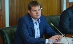 Суд отклонил апелляционную жалобу по делу Олега Ежова
