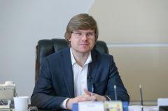 Вице-губернатор Приморья Сергей Нехаев прокомментировал свою отставку
