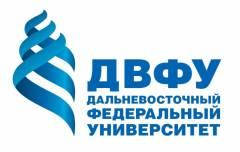 Бывший административный корпус ДВФУ был продан за 96 млн рублей