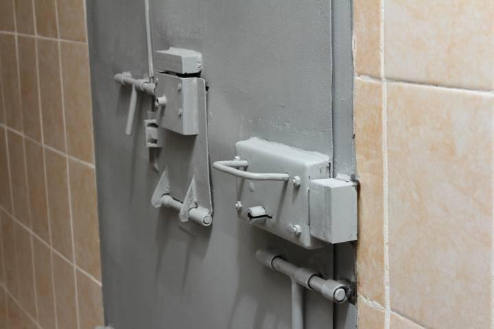Сотруднице ФМС Приморья гастарбайтеры делали ремонт за незаконную прописку