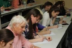 Владивосток занял 3-е место среди городов страны по знанию английского языка