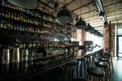 Владивостокские рестораны последовали совету Медведева: они продают русиано и ТРАМПучино