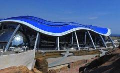 Приморский океанариум потратит кругленькую сумму на покупку оборудования