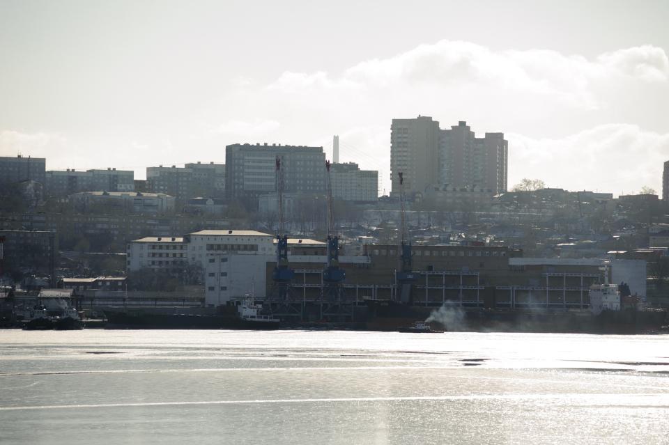 Верховный суд изучит обстоятельства скандальной приватизации госимущества в Приморье