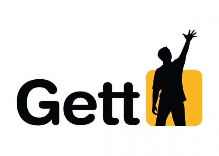 Израильский сервис такси Gett начал работу во Владивостоке