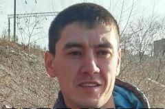 Житель Владивостока пропал, уехав на такси из кафе китайской кухни