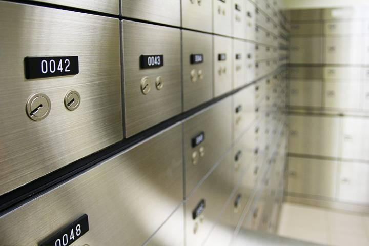 Сбербанк признан самым доступным и надежным банком