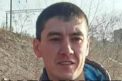 В такси «Максим» прокомментировали пропажу мужчины во Владивостоке