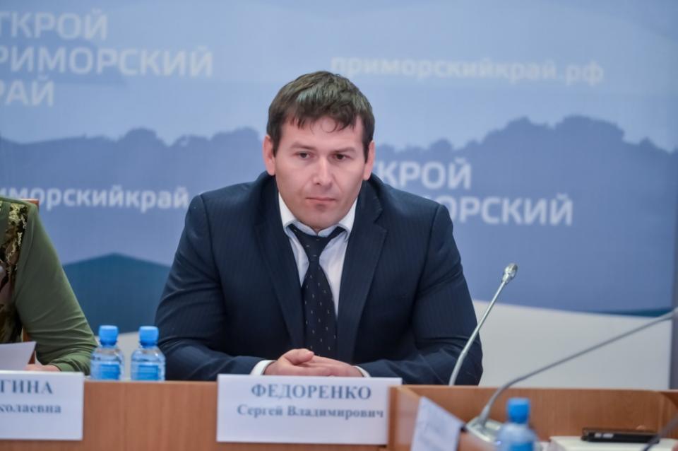 Сергей Федоренко: «Там работает нормальный народ, а общество воспринимает их как врагов»
