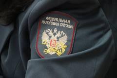 В дни открытых дверей более 6500 физических лиц обратились в налоговые органы Приморья