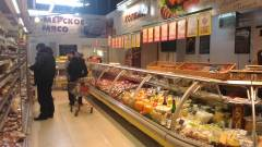 Ревизия PRIMPRESS: магазин «Фреш25» вновь отличился просрочкой и немытыми подносами