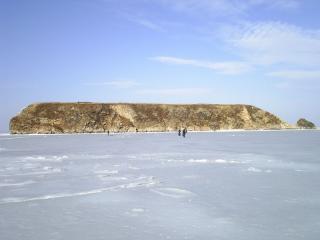 Пять фактов об островах-тюрьмах в Приморье