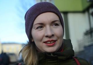 Уличный опрос: почему Владивосток никогда не готов к снегопаду?