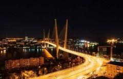 Пока мы спали: угроза Киеву, статья Путина, «зеленый свет» от Минздрава