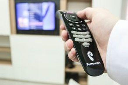 Ознакомительный просмотр телеканалов доступен пользователям «Интерактивного телевидения» в Приморье