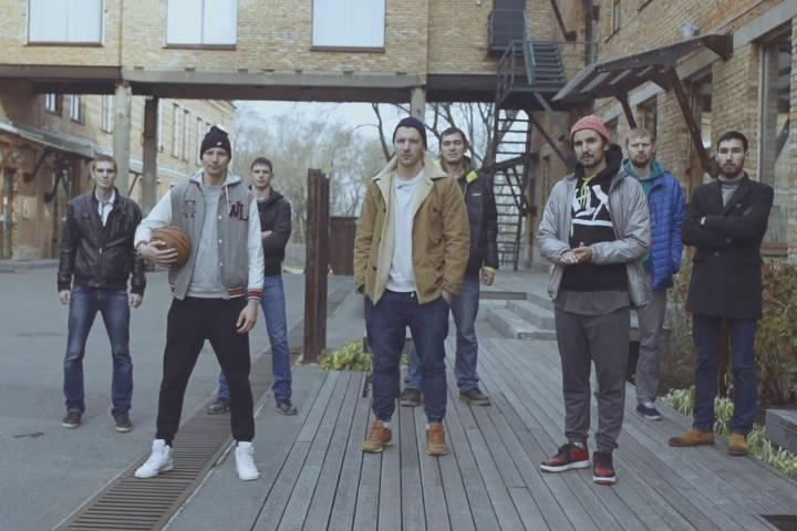 Владивостокская команда хочет объединить поклонников баскетбола со всей России