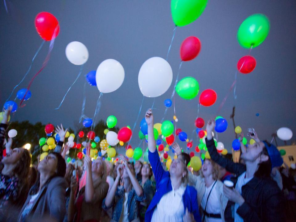 В России появился новый необычный праздник