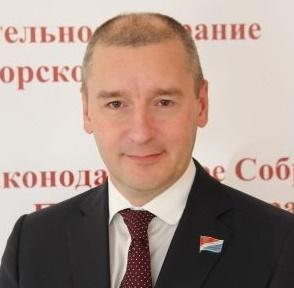 Очередным кандидатом на пост мэра Владивостока стал экс-директор «Примводоканала»