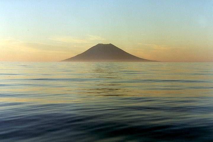 Россия и Япония планируют совместно освоить Курильские острова